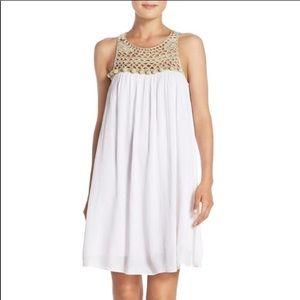 Lilly Pulitzer Rachelle dress